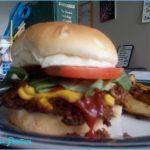 Sesame Adzuki Bean Burger_14.jpg