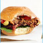 Sesame Adzuki Bean Burger_16.jpg