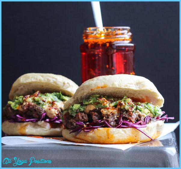 Sesame Adzuki Bean Burger_2.jpg