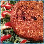 Sesame Adzuki Bean Burger_20.jpg