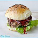 Sesame Adzuki Bean Burger_3.jpg