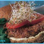 Sesame Adzuki Bean Burger_4.jpg