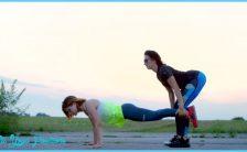 Strong Yoga Women_21.jpg