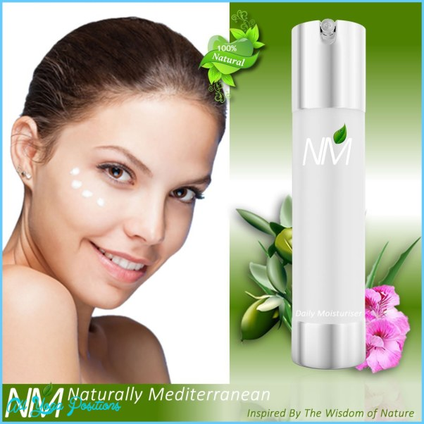 TREE OF LIFE NATURALLY ANTI-AGEING DAILY MOISTURISER_10.jpg