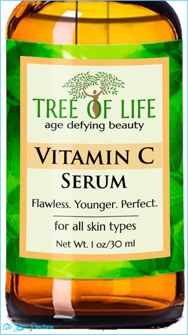 TREE OF LIFE NATURALLY ANTI-AGEING DAILY MOISTURISER_6.jpg