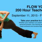 WANT TO BE A YOGA TEACHER?_3.jpg