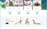 Web design for yoga teachers and studios_2.jpg