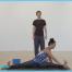 What has teaching yoga taught you?_9.jpg