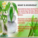 What is Ayurveda?_14.jpg
