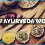 What is Ayurveda?_19.jpg