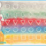What is Ayurveda?_4.jpg
