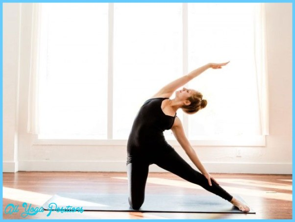 What Is Yogastrology?_15.jpg