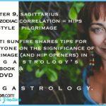 What Is Yogastrology?_4.jpg