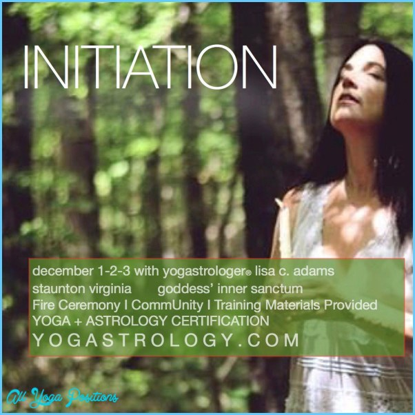What Is Yogastrology?_5.jpg
