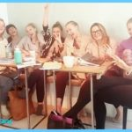 What Is Yogastrology?_9.jpg