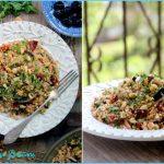 Whole Wheat Couscous Salad_0.jpg