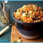 Whole Wheat Couscous Salad_11.jpg