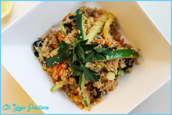 Whole Wheat Couscous Salad_12.jpg