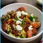 Whole Wheat Couscous Salad_14.jpg