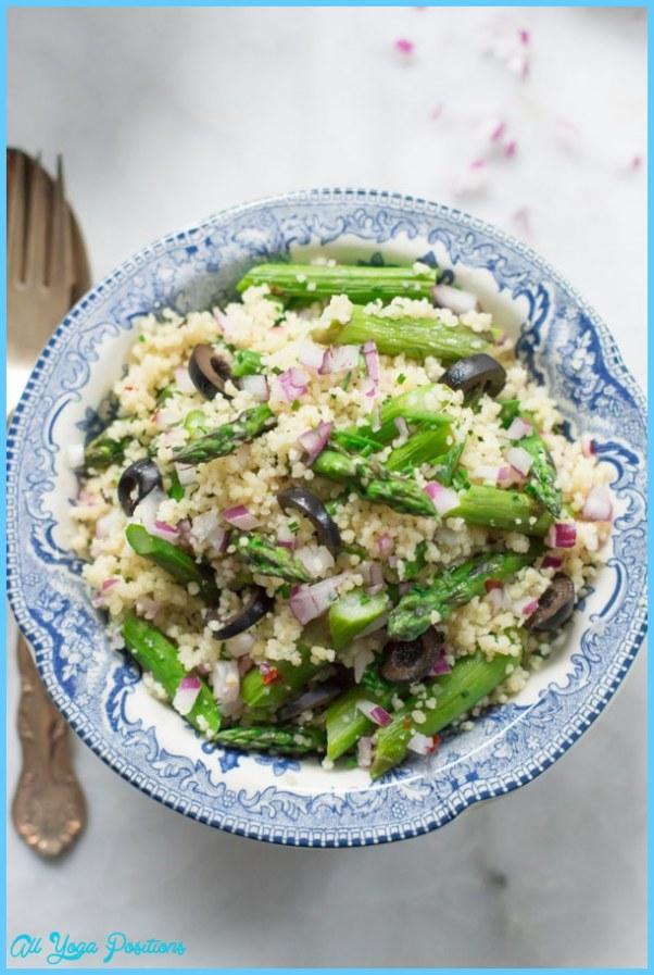 Whole Wheat Couscous Salad_15.jpg