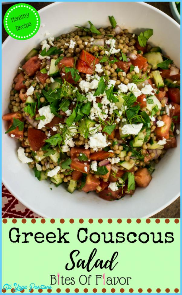 Whole Wheat Couscous Salad_16.jpg