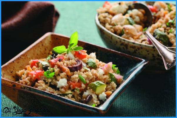 Whole Wheat Couscous Salad_18.jpg