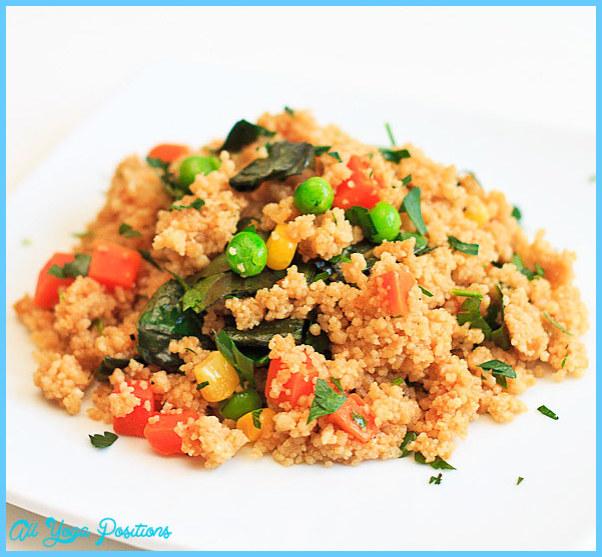 Whole Wheat Couscous Salad_19.jpg