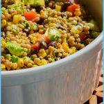 Whole Wheat Couscous Salad_2.jpg