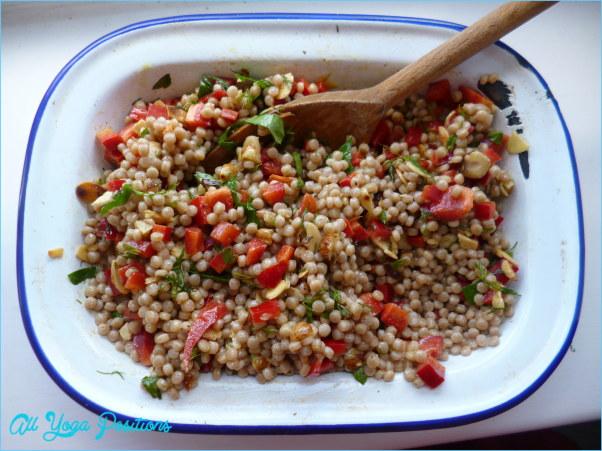 Whole Wheat Couscous Salad_22.jpg