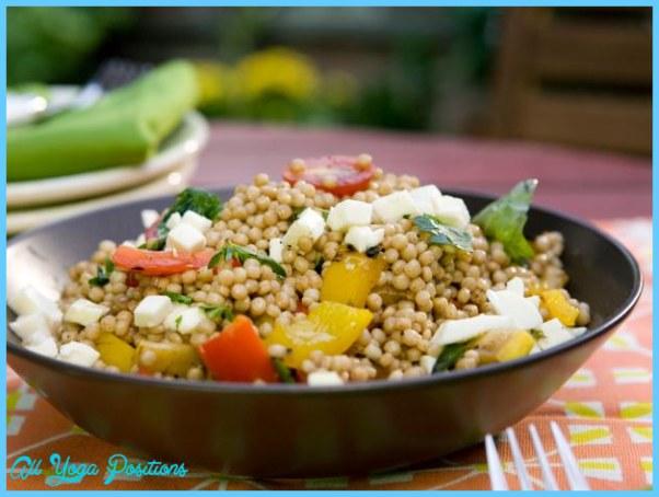 Whole Wheat Couscous Salad_23.jpg