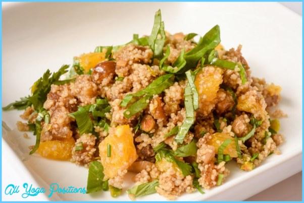 Whole Wheat Couscous Salad_3.jpg