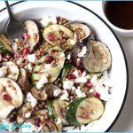 Whole Wheat Couscous Salad_4.jpg