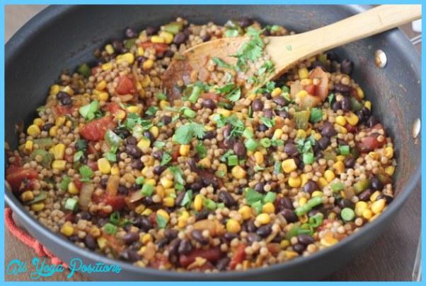 Whole Wheat Couscous Salad_6.jpg
