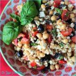 Whole Wheat Couscous Salad_7.jpg