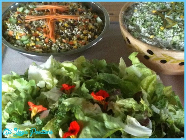 YOGA AND CONSCIOUS COOKERY_10.jpg