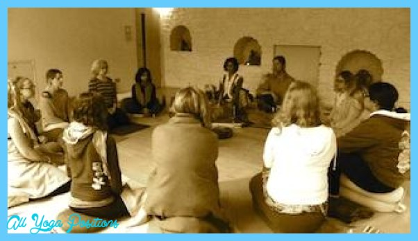 YOGA AND CONSCIOUS COOKERY_16.jpg