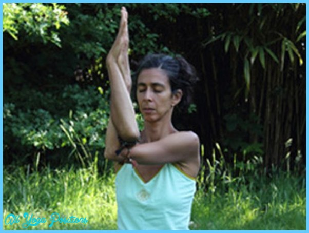 YOGA AND CONSCIOUS COOKERY_18.jpg