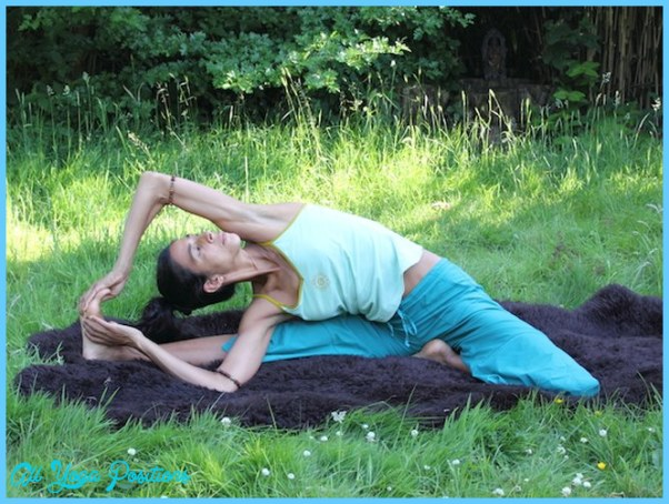 YOGA AND CONSCIOUS COOKERY_2.jpg