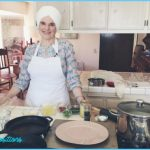 YOGA AND CONSCIOUS COOKERY_21.jpg