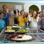 YOGA AND CONSCIOUS COOKERY_9.jpg