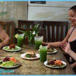 YOGA AND HEALTHY EATING MAY LENGTHEN LIFESPAN PW5_4.jpg