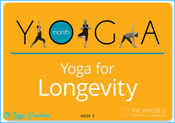 YOGA AND HEALTHY EATING MAY LENGTHEN LIFESPAN PW5_6.jpg
