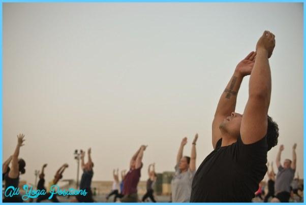 Yoga Festivals_0.jpg