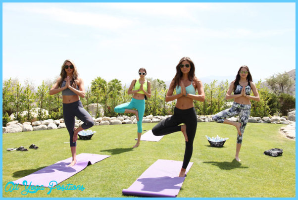 Yoga Festivals_12.jpg