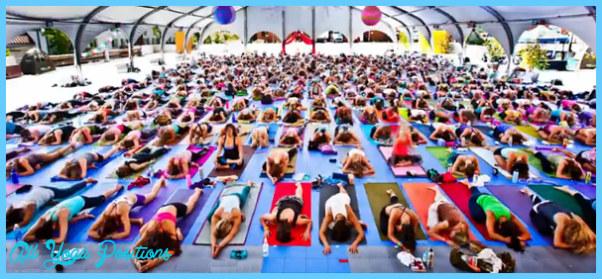 Yoga Festivals_13.jpg
