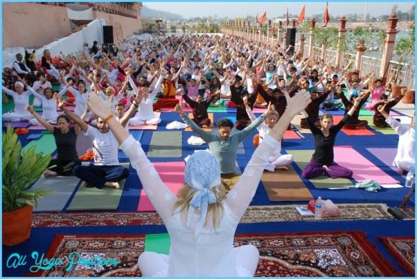 Yoga Festivals_14.jpg