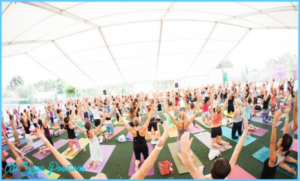 Yoga Festivals_15.jpg