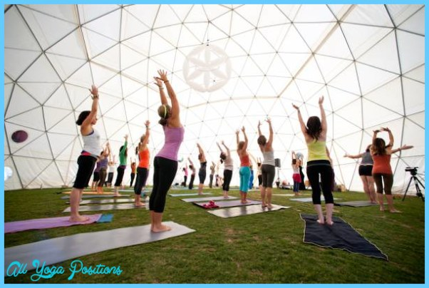 Yoga Festivals_17.jpg