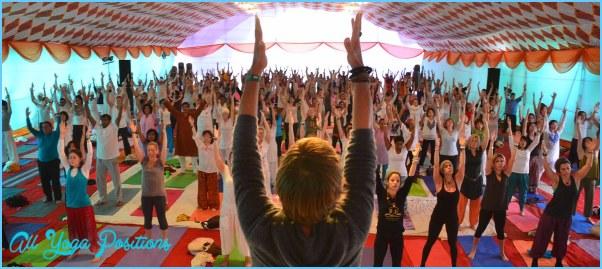 Yoga Festivals_19.jpg