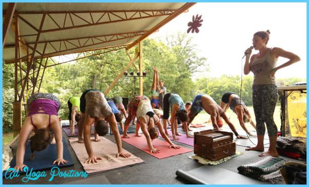 Yoga Festivals_20.jpg